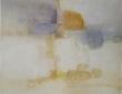Leaving Xanadu | Acrylic on Canvas | 66 x 57 #41299
