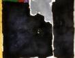 Night Sky VI | Acrylic on Canvas | 20 x 24 #53404