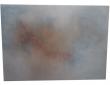 Rilke's Angel | Acrylic on Canvas | 50 x 70 #62180