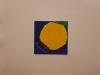 Solar Power | Monotype | 10 x 10  #M65612
