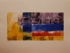 The Next City | Monotype | 11 x 24 #M65212